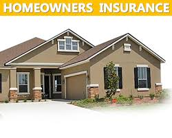 full size of home insurance car insurance agencies home insurance houston tx home insurance premium