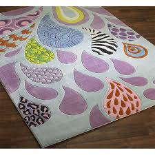 fabulous rugs for teenage bedrooms of awesome ideas mbrela rugs rugs for teenage bedrooms