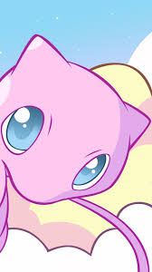 Mew Wallpaper 37 Pictures