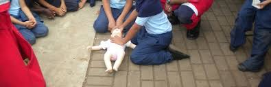 What Are The Differences Between Infant Child And Adult Cpr