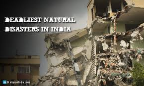 top natural disasters in the history of my image of top 10 worst natural disasters in