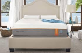 tempur pedic bed frame. Tempurpedic Adjustable | Tempur Ergo Premier Bed Base Pedic Frame T