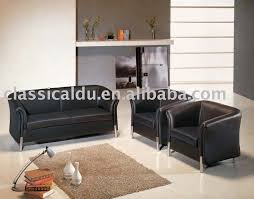 small office couch. Sofa Set Designs Small Office Sf-76 - Buy Set,Small Sofa,Latest Design Product On Alibaba.com Couch H