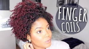 Easy Hairstyles On The Go Different Hairstyles For Wash And Go Hairstyles For Natural Hair