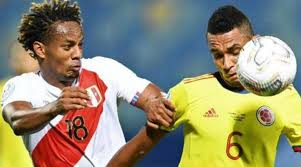 Colombia and Peru play for honour, 3rd place at Copa America | Sports  News,The Indian Express