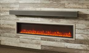 gallery collection built in linear electric fireplace 4 jpg
