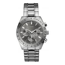 w13001g1 men s guess chronograph watch chase collection guess w13001g1 · guess w13001g1