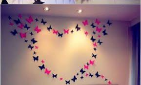 easy wall art heart 18 in wall art interior design ideas with wall art heart on wall art heart designs with easy wall art heart 18 in wall art interior design ideas with wall