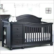 folding mini crib mini cribs beige modern collection sidecar twin wood crib bedding sets for boys