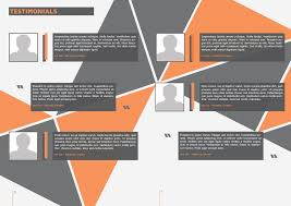Page   Case Study For more information Six Degrees Managed   Robbie Richards