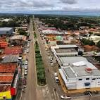 imagem de Formoso do Araguaia Tocantins n-2
