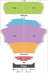 Shoreline Seating Chart 80 Thorough Book Of Mormon Seating Chart London