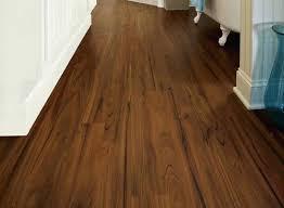 vinyl floor tiles stunning vinyl flooring kitchen flooring home depot vinyl flooring