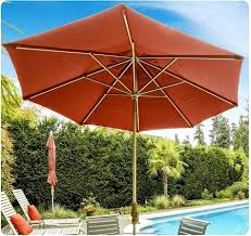 outdoor furniture restoration. Perfect Furniture Outdoor Furniture Repairs Metal Restoration With