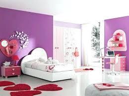 Bedroom Furniture For Teen Girls Download Teenage Girl Sets Bedroom  Furniture For Teen Girls Download Teenage . Teenage Bedroom Sets ...