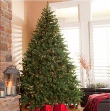 UNREAL Christmas tree sale!! Up to 75% off and the best deals I