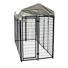 wire fence panels home depot. Wire Fence Home Depot Medium Size Of Fencing Classy Panels For Sale Welded . Metal O
