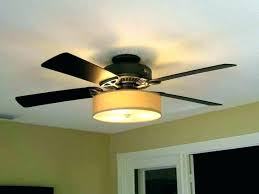 ceiling fan light shades ceiling fan light shades globe replacement wall cover chandeliers chandelier ceiling fan