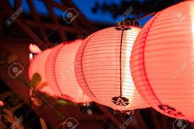 large japanese paper lanterns chinese style lamp shades uk purchase chinese lanterns chinese lanterns chinese flying paper lanterns