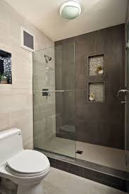 walk in shower lighting. Walk In Shower Lighting. Full Size Of Design:attractive Fascinating Pictures Lighting H