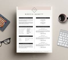 761fd9f e9e6a af free cover letter templates resume templates for word
