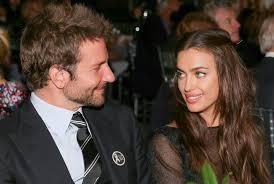 Image result for Bradley Cooper