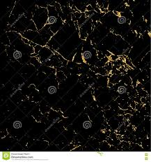 black and gold marble texture. Grunge Marble Texture Black Gold And T