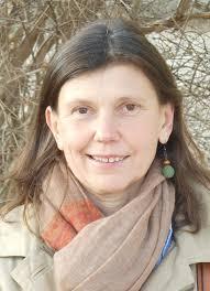 Iris Fink – Wikipedia