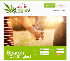 non smoking dating site