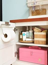small bathroom storage furniture. 10 ways to squeeze a little extra storage out of small bathroom furniture l