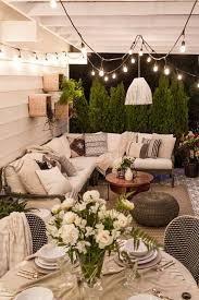 room to grow furniture. a multipurpose patio reveal with dining and lounging areas room to grow eat furniture n