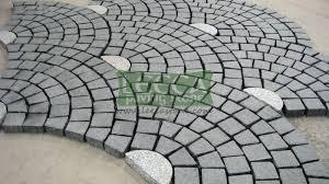 garden paving tiles. outdoor paving tile services from leeca stone garden tiles