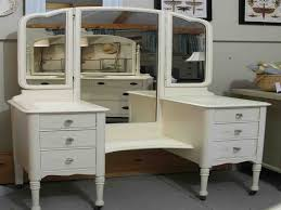 Makeup Dresser Furniture Appealing Makeup Vanity Table For Home Furniture Ideas