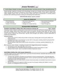 Pension Consultant Cover Letter - Sarahepps.com -