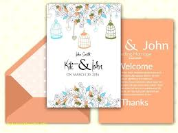 Family Reunion Flyers Templates Flyer Invitation Templates Free Free Family Reunion Flyer