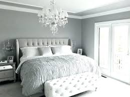 White Bedroom Furniture For Adults — Milesto Style Home Ideas ...