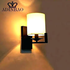 Wall Mounted Led Reading Lights For Bedroom Interesting Design Ideas