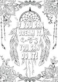 Printable Coloring Pages Quotes Pretty Little Liars Printable