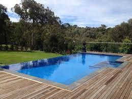 backyard infinity pools. 20 Luxurious Backyard Infinity Pool Designs Pools I