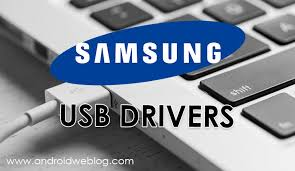 Pilote samsung galaxy j3 pour windows. Download Samsung Usb Drivers For Windows Mac And Linux
