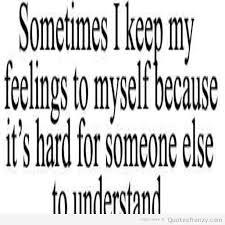 truth-love-friendship-understanding-Quotes.jpg via Relatably.com