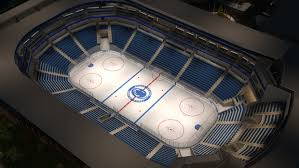 Penn State Ice Hockey Arena Seating Chart Penn St Hockey Virtual Venue By Iomedia