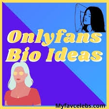Onlyfans 866 • 27 mins ago 9 posts • 0 followers post comment. Onlyfans Bio Generator 49 Best Template Ideas Just Copy And Paste 2021
