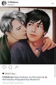 612 best images about anime on Pinterest Chibi Shingeki no.