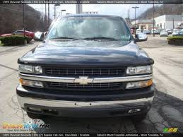 1000 ideas about silverado 1500 for chevy 1999 chevrolet silverado 20 most recent 1999 chevrolet silverado 1500 questions