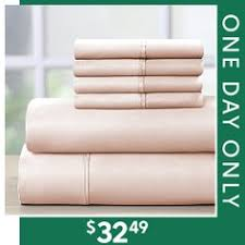 800 thread count sheets. Steals On 800-Thread Count Sheet Sets 800 Thread Sheets
