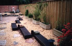 full size of garden zen garden water feature japanese style garden bench small japanese garden design