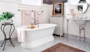 Bathroom Design Website Vintage Bathroom Bathroom Decor Ideas For