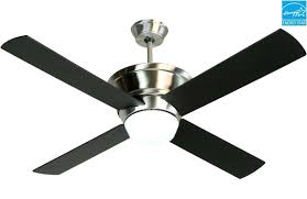 craftmade ceiling fans customer service fan light parts bloom reviews