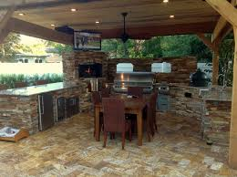 creative outdoor kitchens pergola creative outdoor kitchens creative outdoor kitchens florida creative outdoor kitchens florida